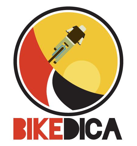 Bike Dica
