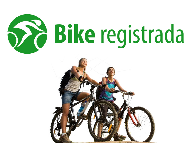 BD-Bike-Registrada