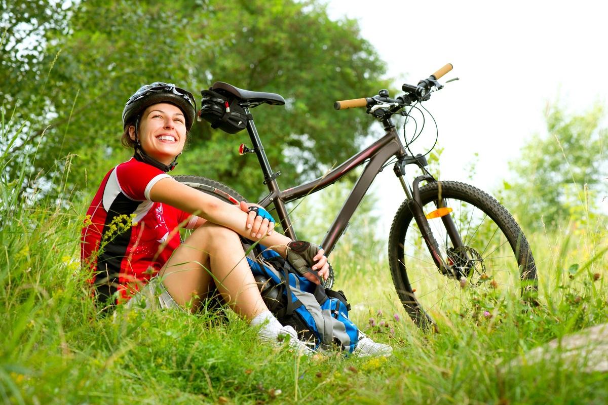 specialized-mountain-bike