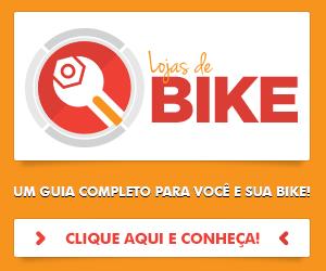 Lojas de Bike