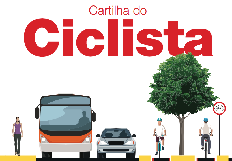 CartilhaDoCiclista