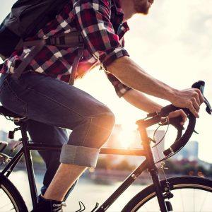 10-dicas-para-ir-de-bike-para-o-trabalho-1