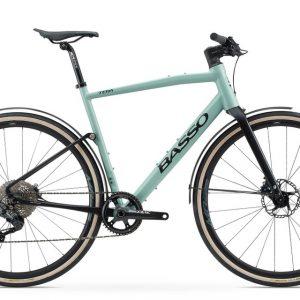 Basso-Tera-pack-green-flat-bar-ce75187
