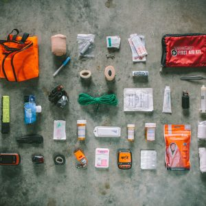 bikepacking-first-aid-kit-03