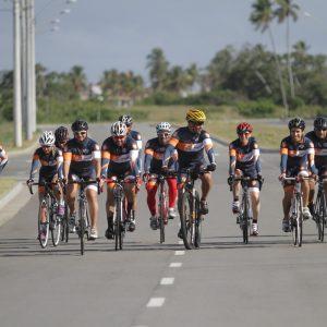 speedeiros-bike-club-grupo-de-ciclismo-pedal-em-aracaju-sergipe