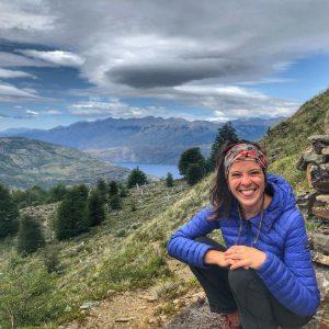 trekking-por-el-parque-patagonia-no-chile-1608055715178_v2_1024x768